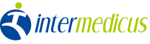 Intermedicus